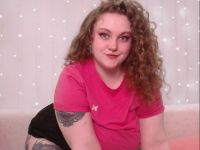 Nu live hete webcamsex met Hollandse amateur  hotfoxes?