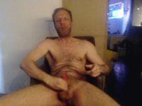 Nu live hete webcamsex met Hollandse amateur  hothungdick?