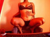 Live webcamsex snapshot van hotilana