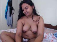Online live chat met hotindian