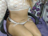 Live webcam sex snapshot van hotindo