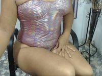 Live webcamsex snapshot van hotindo