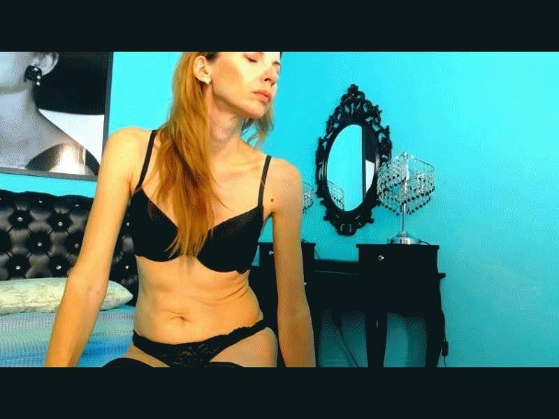 Nu live hete webcamsex met Hollandse amateur  hotjolie?