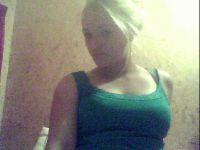 Lekker webcam sexchatten met hotjusanxx  uit Den Helder