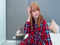 Online live chat met hotlilli