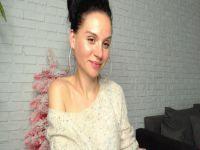 Webcam sexchat met hotloren uit Poznanovec