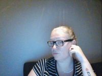 Webcam sexchat met hotlove32 uit New York City