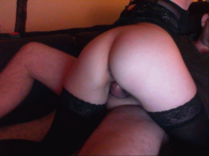 callgirl limburg sex gratis video