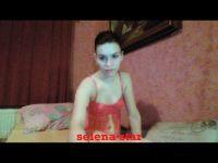 hotmama94