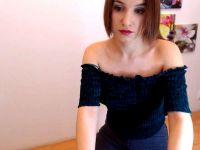 Online live chat met hotmarieke