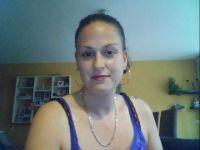 Webcam sexchat met hotmercede uit Amsterdam