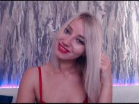 Nu live hete webcamsex met Hollandse amateur  hotmia?