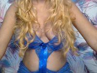 Live webcam sex snapshot van hotpussysasha