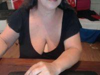 Online live chat met hotsindy