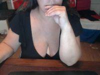 sexcam hotsindy
