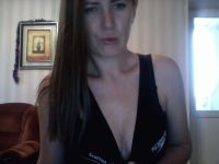 Webcam sexchat met hotttblonde uit Mykolaivka