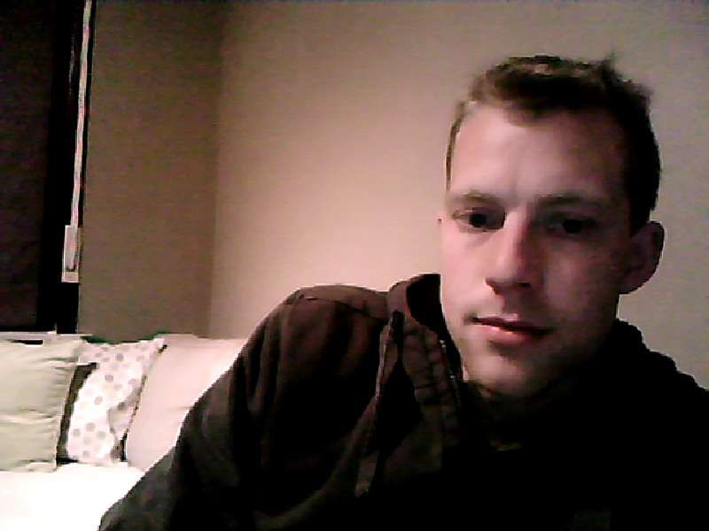 Geile video sex chat met deze hete sexy man