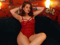Nu live hete webcamsex met Hollandse amateur  hotwoman4u?
