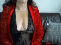 Lekker webcam sexchatten met housewife  uit Amsterdam