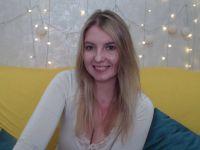 Webcam sexchat met hoya uit Latviai