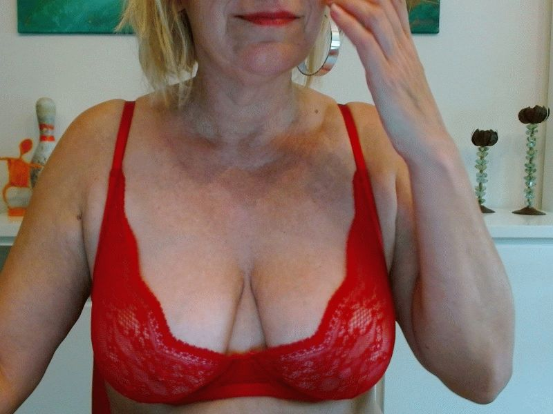 buitensex video gratis sexchat be