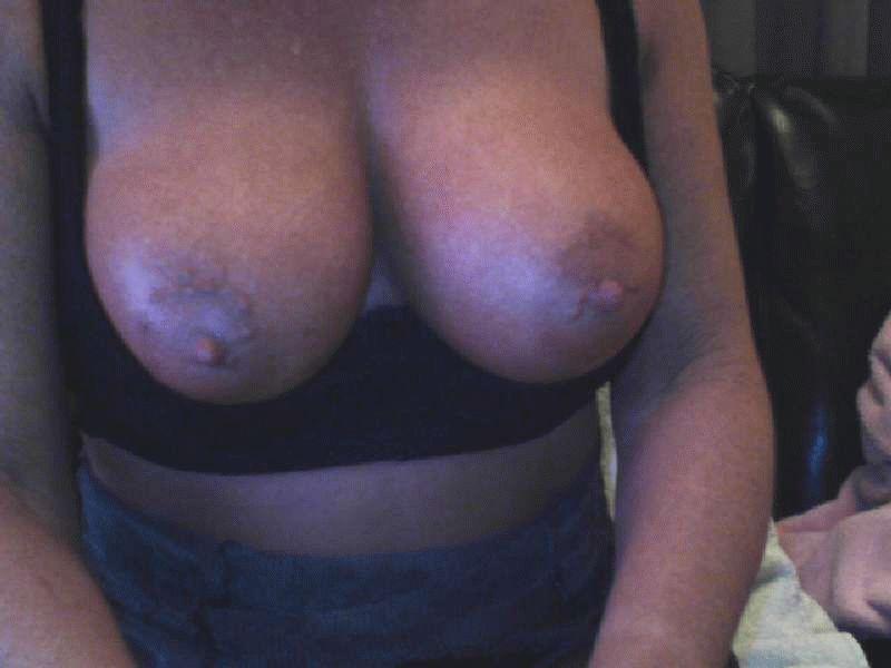 gratis pornof gratis sex eindhoven