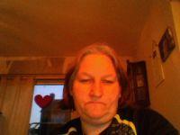 Webcam sexchat met ingrid73 uit gelderland