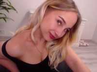 Webcam sexchat met intuition uit Kiev
