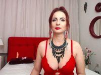 Online live chat met ivorymoon