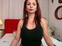 Webcam sexchat met ivorymoon uit Amsterdam