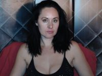 Live webcam sex snapshot van jane