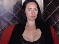 Live webcamsex snapshot van jane