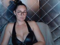 Live webcam sex snapshot van jane