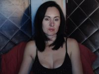 Nu live hete webcamsex met Hollandse amateur  Jane?