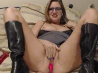 Nu live hete webcamsex met camamateur  jane_do?
