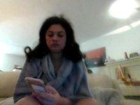 Live webcam sex snapshot van janine123