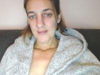 webcamsex jasmin