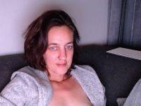 Online live chat met jasmin