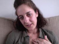 sexcam jasmin