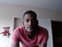 Webcam sexchat met jaysollo uit New York City