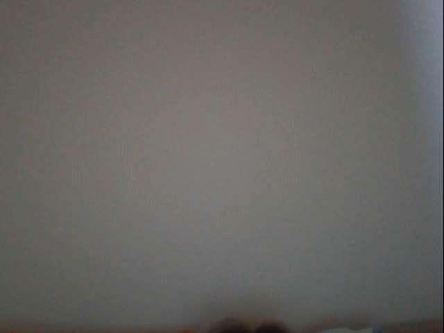 Nu live hete webcamsex met Hollandse amateur  jeannette?