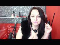 Lekker webcam sexchatten met jennibigtits  uit Novosibirsk