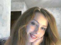 Lekker webcam sexchatten met jennifer19  uit Tomsk