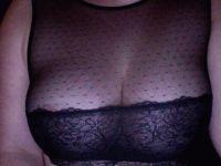 Nu live hete webcamsex met Hollandse amateur  jenniferr?