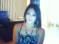 Jenny_ahas 26jr