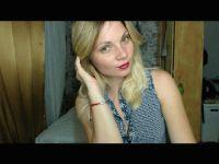 Nu live hete webcamsex met Hollandse amateur  jennyjinx?