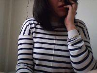 Webcam sexchat met jennyy95 uit Amsterdam