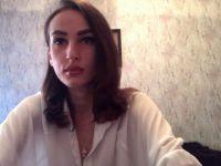 Webcam sexchat met jesshottie uit Odessa