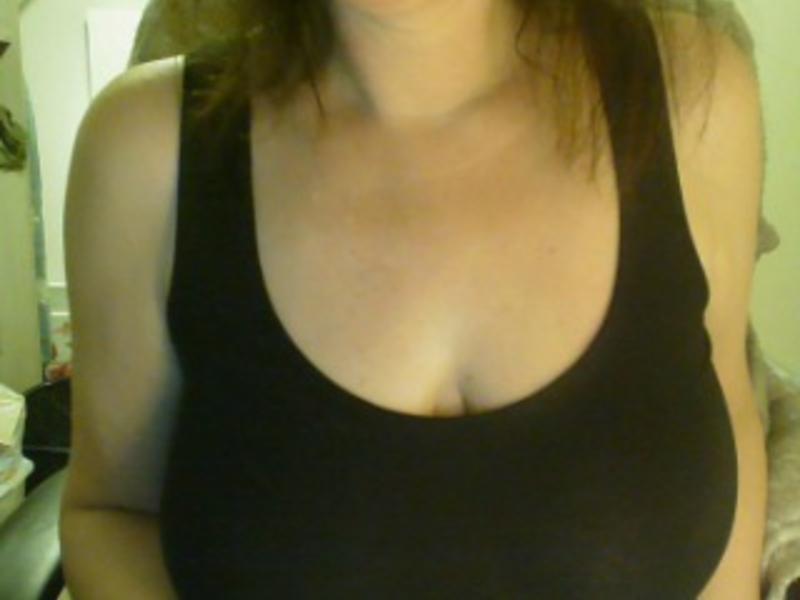 Nu live hete webcamsex met Hollandse amateur  jessica_x?