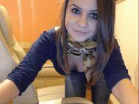 Nu live hete webcamsex met Hollandse amateur jessicam?